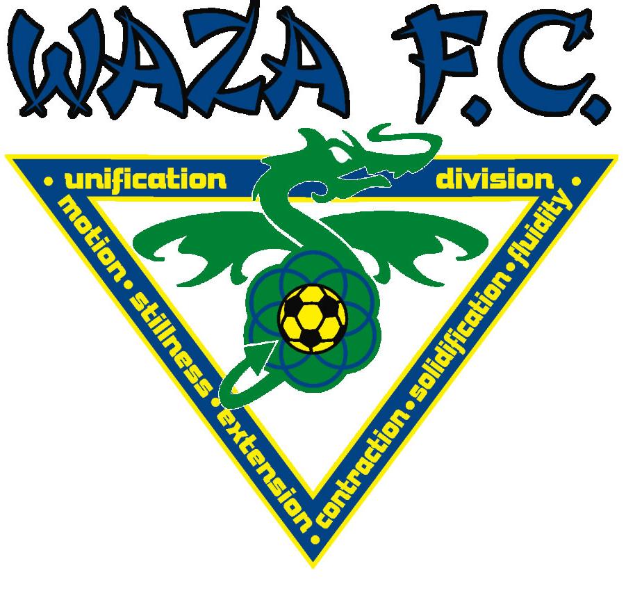 Waza FC