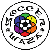soccer-waza-residential-camps